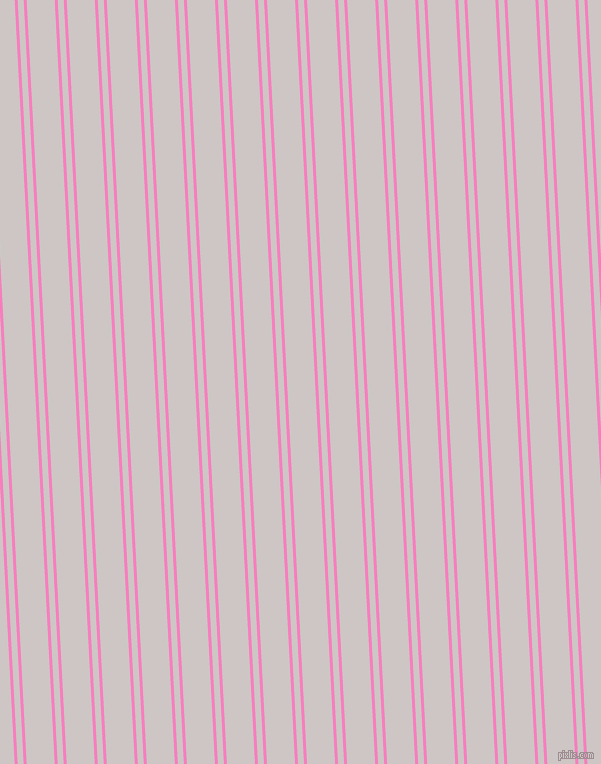 93 degree angles dual striped lines, 3 pixel lines width, 6 and 28 pixels line spacing, dual two line striped seamless tileable