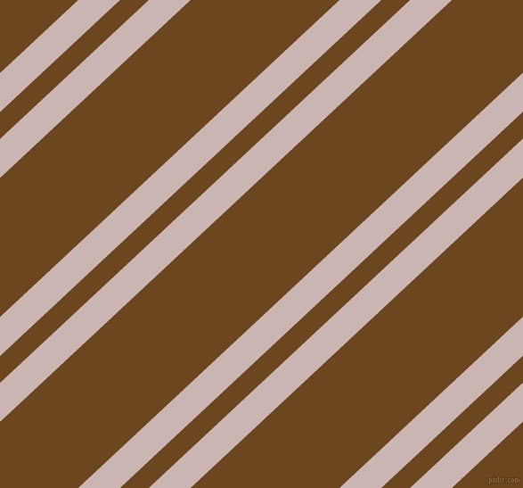 43 degree angle dual stripes line, 32 pixel line width, 22 and 114 pixel line spacing, dual two line striped seamless tileable