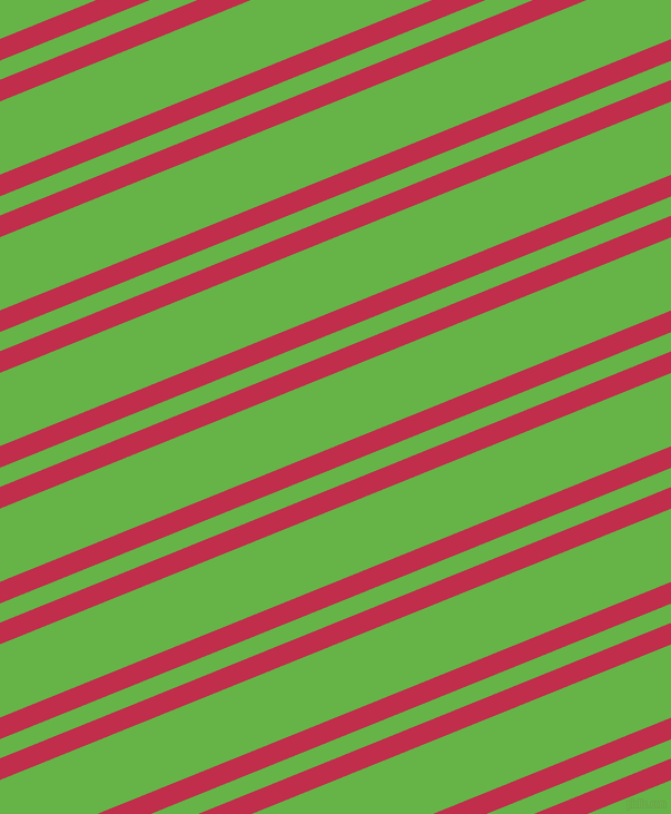 22 degree angle dual stripes line, 18 pixel line width, 16 and 61 pixel line spacing, dual two line striped seamless tileable