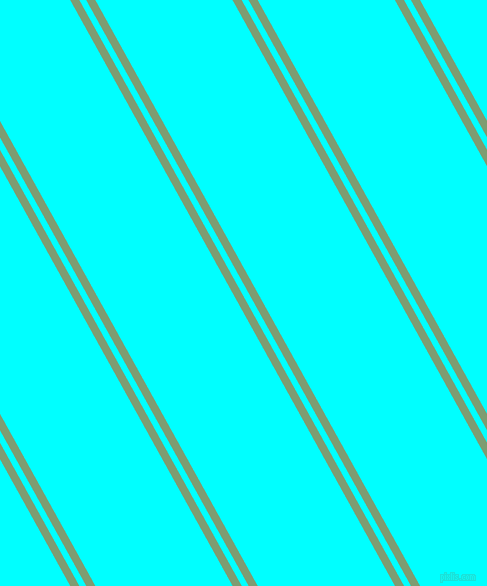 119 degree angle dual stripes lines, 8 pixel lines width, 6 and 120 pixel line spacing, dual two line striped seamless tileable
