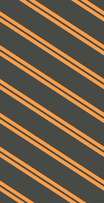 147 degree angle dual striped lines, 12 pixel lines width, 6 and 68 pixel line spacing, dual two line striped seamless tileable