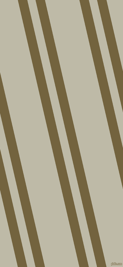103 degree angles dual striped line, 30 pixel line width, 26 and 109 pixels line spacing, dual two line striped seamless tileable