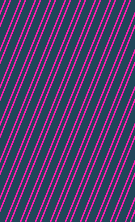 68 degree angle dual stripes line, 5 pixel line width, 10 and 25 pixel line spacing, dual two line striped seamless tileable