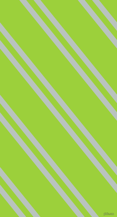 129 degree angle dual stripes lines, 19 pixel lines width, 20 and 102 pixel line spacing, dual two line striped seamless tileable
