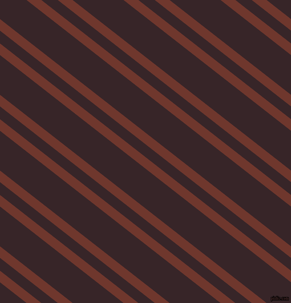 142 degree angle dual stripe line, 18 pixel line width, 20 and 62 pixel line spacing, dual two line striped seamless tileable