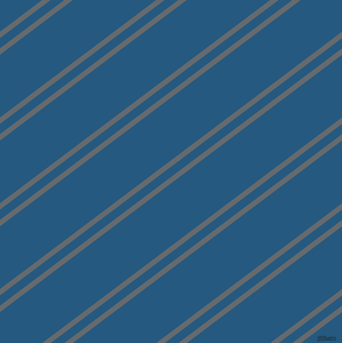 37 degree angles dual striped lines, 10 pixel lines width, 16 and 98 pixels line spacing, dual two line striped seamless tileable