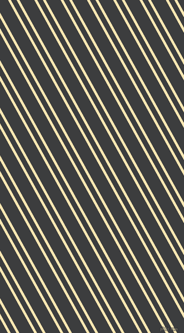 119 degree angle dual stripe line, 5 pixel line width, 10 and 26 pixel line spacing, dual two line striped seamless tileable