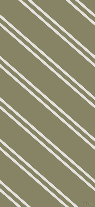 139 degree angles dual striped lines, 8 pixel lines width, 12 and 73 pixels line spacing, dual two line striped seamless tileable