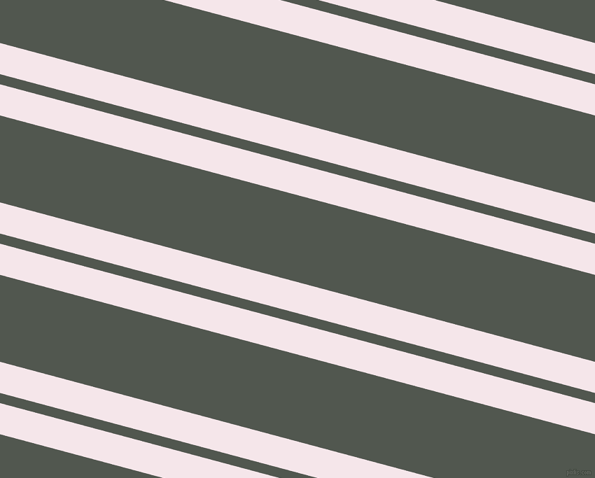 165 degree angle dual stripes line, 43 pixel line width, 14 and 120 pixel line spacing, dual two line striped seamless tileable