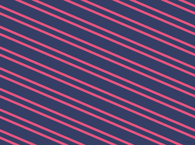 157 degree angle dual striped lines, 8 pixel lines width, 14 and 33 pixel line spacing, dual two line striped seamless tileable