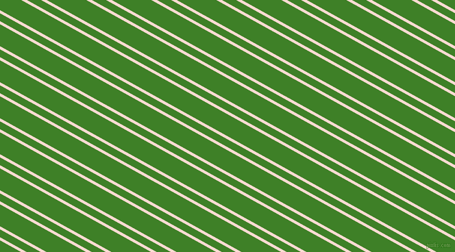 151 degree angle dual stripe line, 4 pixel line width, 10 and 28 pixel line spacing, dual two line striped seamless tileable
