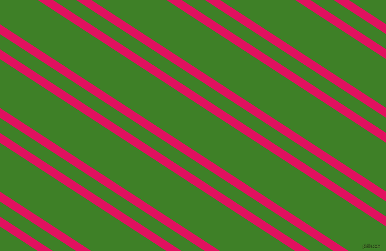 147 degree angle dual stripes line, 17 pixel line width, 26 and 84 pixel line spacing, dual two line striped seamless tileable