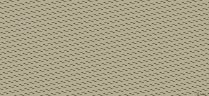 11 degree angles dual stripe lines, 1 pixel lines width, 4 and 11 pixels line spacing, dual two line striped seamless tileable