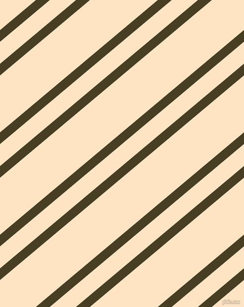 40 degree angles dual striped lines, 18 pixel lines width, 34 and 88 pixels line spacing, dual two line striped seamless tileable