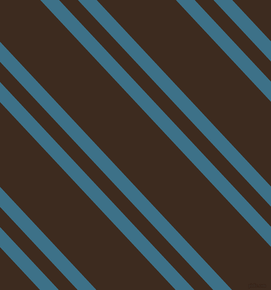 133 degree angles dual stripe lines, 28 pixel lines width, 28 and 118 pixels line spacing, dual two line striped seamless tileable