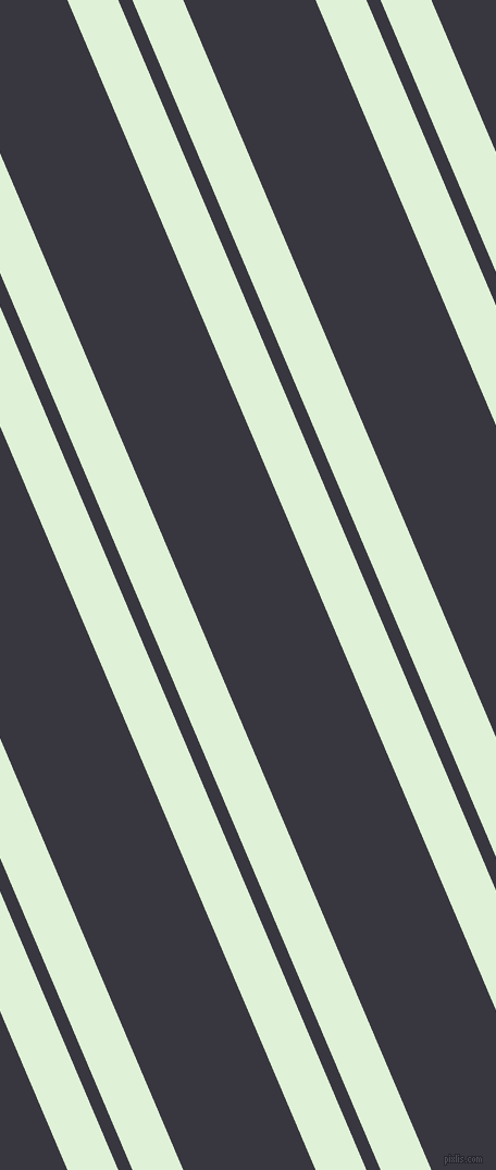 113 degree angle dual stripes line, 43 pixel line width, 12 and 112 pixel line spacing, dual two line striped seamless tileable