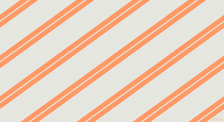 36 degree angle dual stripes lines, 16 pixel lines width, 4 and 77 pixel line spacing, dual two line striped seamless tileable