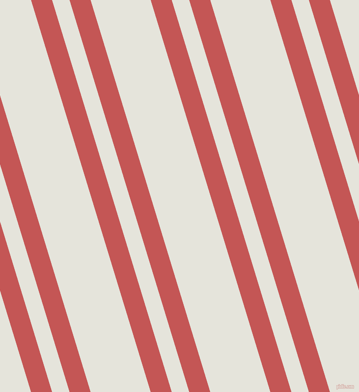 107 degree angle dual stripe line, 41 pixel line width, 34 and 117 pixel line spacing, dual two line striped seamless tileable