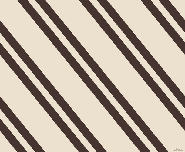 129 degree angles dual stripes lines, 26 pixel lines width, 20 and 86 pixels line spacing, dual two line striped seamless tileable