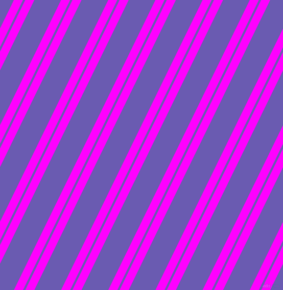 64 degree angle dual stripes line, 16 pixel line width, 4 and 47 pixel line spacing, dual two line striped seamless tileable