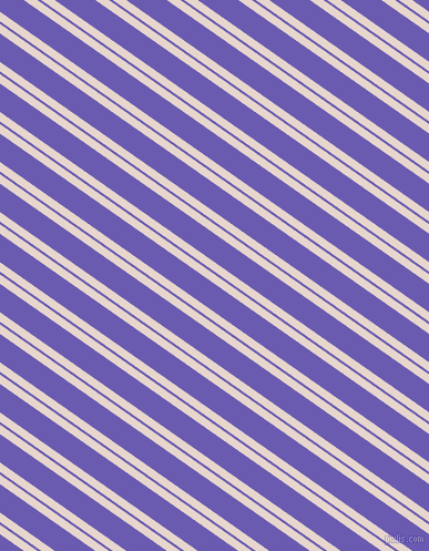 145 degree angles dual stripe line, 7 pixel line width, 2 and 21 pixels line spacing, dual two line striped seamless tileable