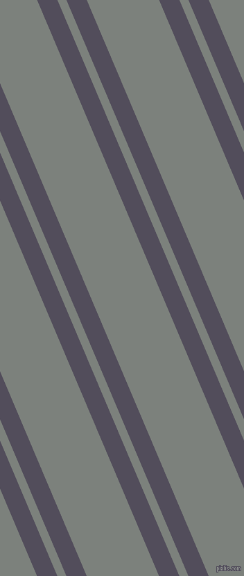 113 degree angles dual stripe lines, 27 pixel lines width, 12 and 96 pixels line spacing, dual two line striped seamless tileable