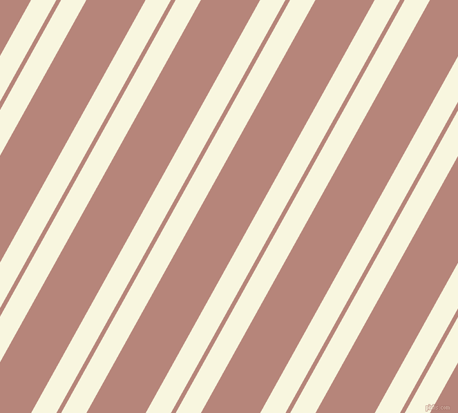 61 degree angle dual stripe line, 32 pixel line width, 6 and 75 pixel line spacing, dual two line striped seamless tileable