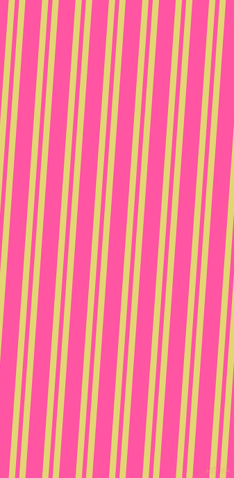 86 degree angle dual stripes lines, 9 pixel lines width, 6 and 24 pixel line spacing, dual two line striped seamless tileable