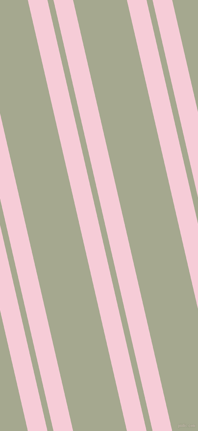 103 degree angle dual stripe lines, 39 pixel lines width, 12 and 107 pixel line spacing, dual two line striped seamless tileable