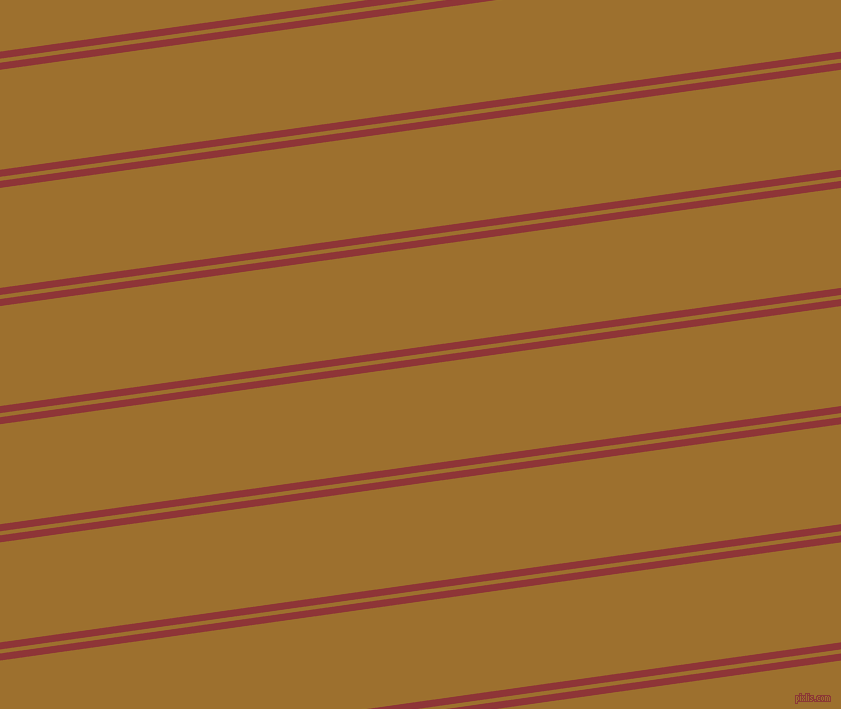 8 degree angles dual stripes line, 7 pixel line width, 4 and 99 pixels line spacing, dual two line striped seamless tileable
