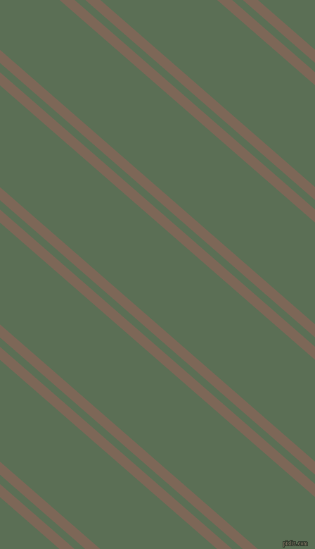 139 degree angles dual stripes lines, 14 pixel lines width, 10 and 109 pixels line spacing, dual two line striped seamless tileable