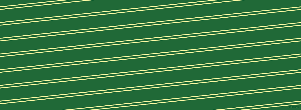 6 degree angles dual stripe line, 3 pixel line width, 6 and 42 pixels line spacing, dual two line striped seamless tileable
