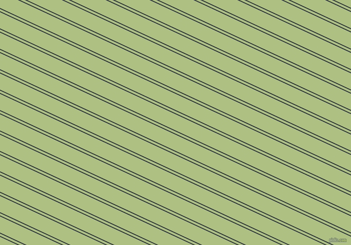 155 degree angle dual striped lines, 2 pixel lines width, 4 and 30 pixel line spacing, dual two line striped seamless tileable