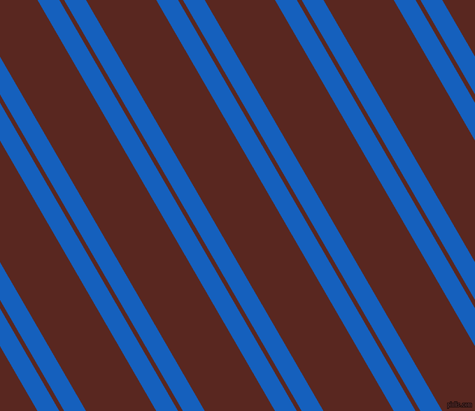 120 degree angles dual striped line, 27 pixel line width, 6 and 87 pixels line spacing, dual two line striped seamless tileable