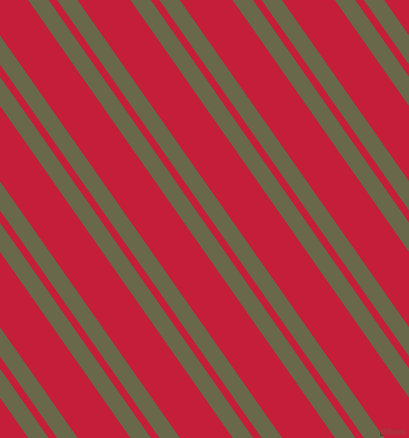 125 degree angle dual stripe lines, 24 pixel lines width, 10 and 62 pixel line spacing, dual two line striped seamless tileable