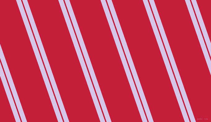109 degree angles dual striped lines, 15 pixel lines width, 4 and 95 pixels line spacing, dual two line striped seamless tileable