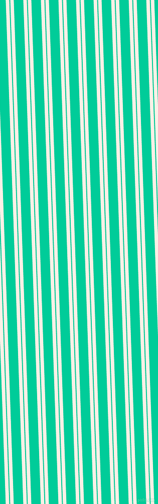 92 degree angles dual stripe line, 7 pixel line width, 2 and 19 pixels line spacing, dual two line striped seamless tileable