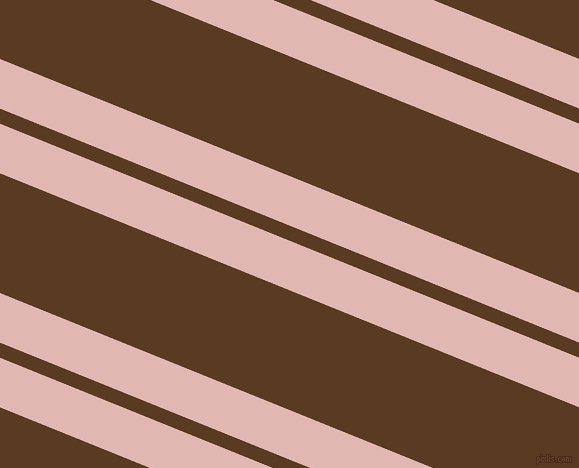158 degree angles dual stripe lines, 46 pixel lines width, 14 and 111 pixels line spacing, dual two line striped seamless tileable