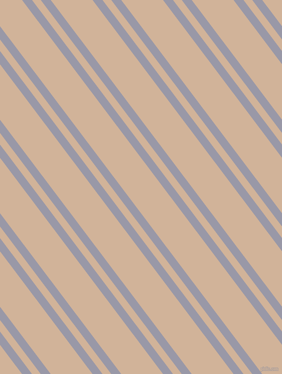 127 degree angle dual striped lines, 16 pixel lines width, 14 and 67 pixel line spacing, dual two line striped seamless tileable