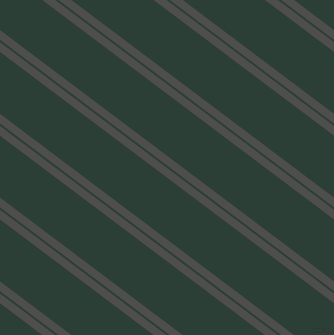 143 degree angle dual stripes line, 16 pixel line width, 4 and 102 pixel line spacing, dual two line striped seamless tileable