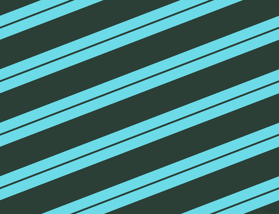 21 degree angle dual striped line, 34 pixel line width, 6 and 91 pixel line spacing, dual two line striped seamless tileable