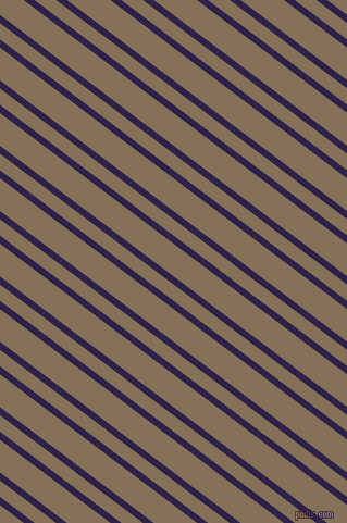 143 degree angle dual stripe lines, 6 pixel lines width, 12 and 24 pixel line spacing, dual two line striped seamless tileable