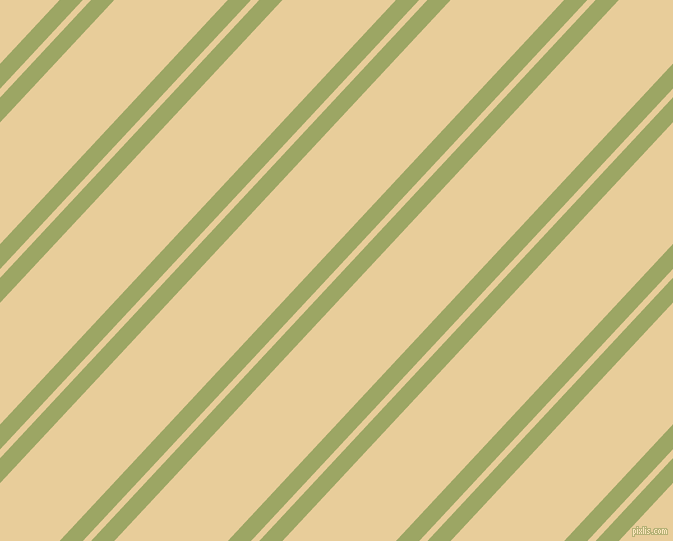 47 degree angle dual stripe lines, 17 pixel lines width, 6 and 83 pixel line spacing, dual two line striped seamless tileable