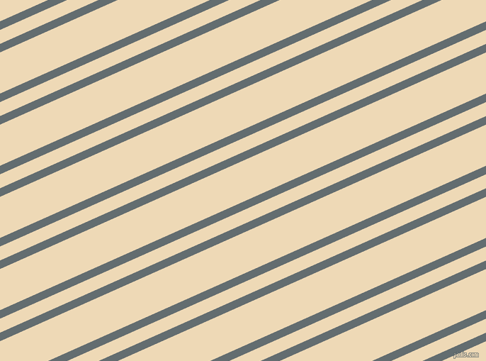 24 degree angle dual stripe line, 11 pixel line width, 18 and 53 pixel line spacing, dual two line striped seamless tileable
