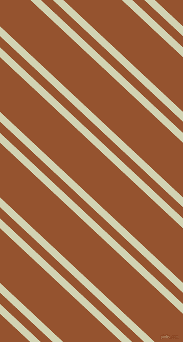 137 degree angle dual striped line, 14 pixel line width, 16 and 78 pixel line spacing, dual two line striped seamless tileable