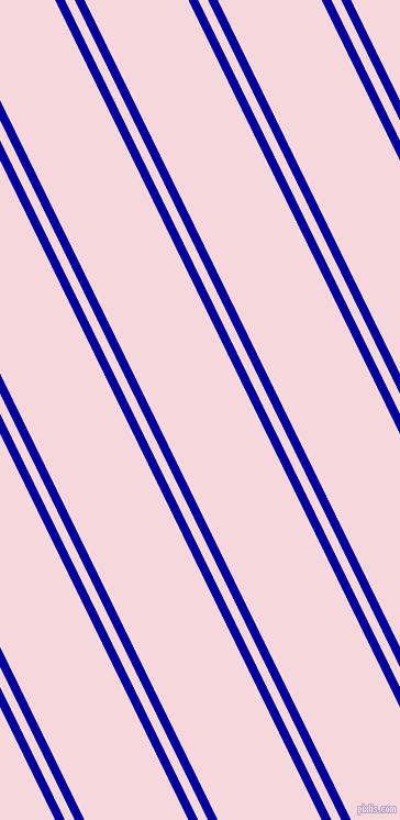 116 degree angle dual stripes lines, 8 pixel lines width, 8 and 85 pixel line spacing, dual two line striped seamless tileable