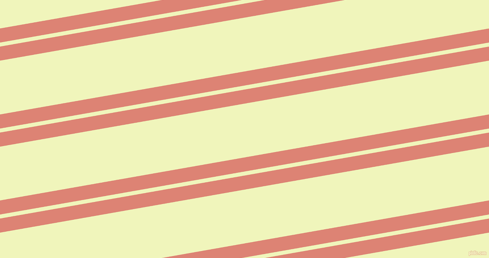 10 degree angles dual striped line, 28 pixel line width, 8 and 107 pixels line spacing, dual two line striped seamless tileable