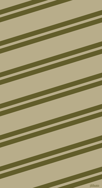 17 degree angle dual striped lines, 18 pixel lines width, 10 and 70 pixel line spacing, dual two line striped seamless tileable