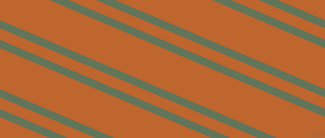 157 degree angle dual stripe line, 24 pixel line width, 34 and 121 pixel line spacing, dual two line striped seamless tileable