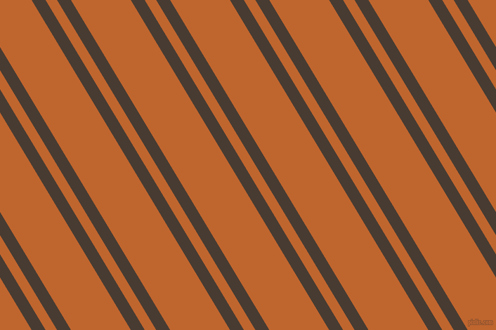 121 degree angles dual stripe line, 17 pixel line width, 14 and 73 pixels line spacing, dual two line striped seamless tileable